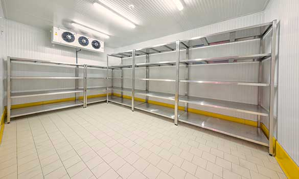 ice-machines-refrigeration